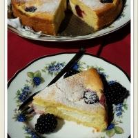 Nua torta